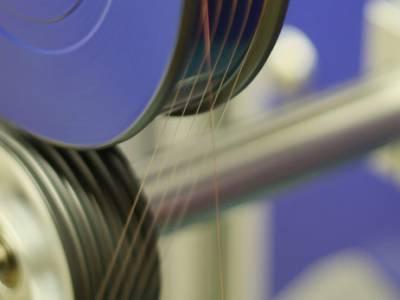 Miniaturisierung, eine Forderung an alle elektrischen Bauteile?